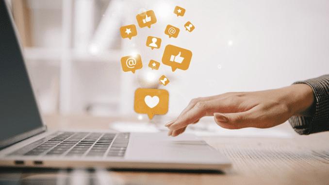 herramientas-marketing-digital