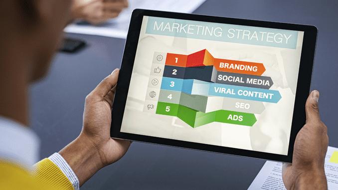 marketing-digital-estrategia