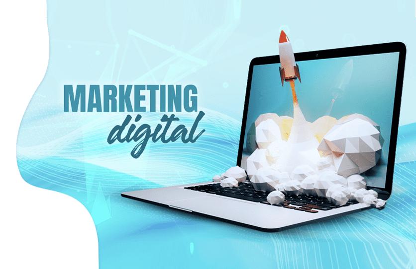 marketing-digital-santiago