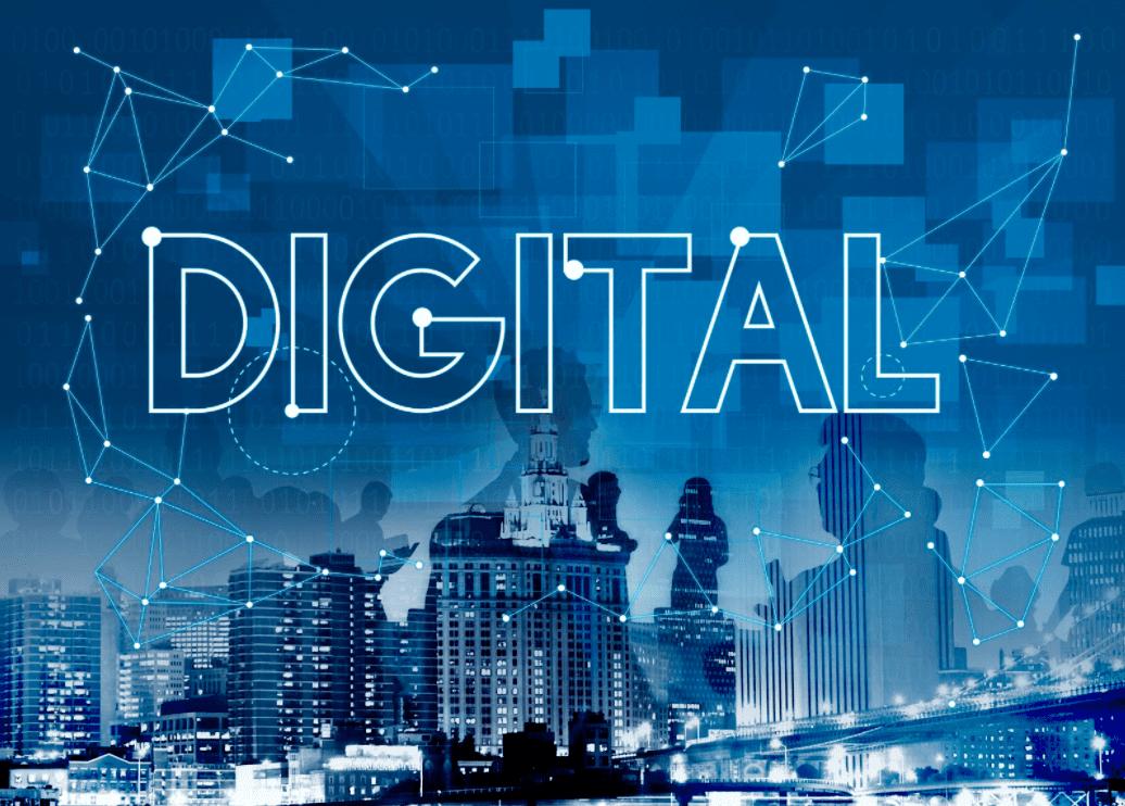 Marketing-digital-Santiago-Compostela