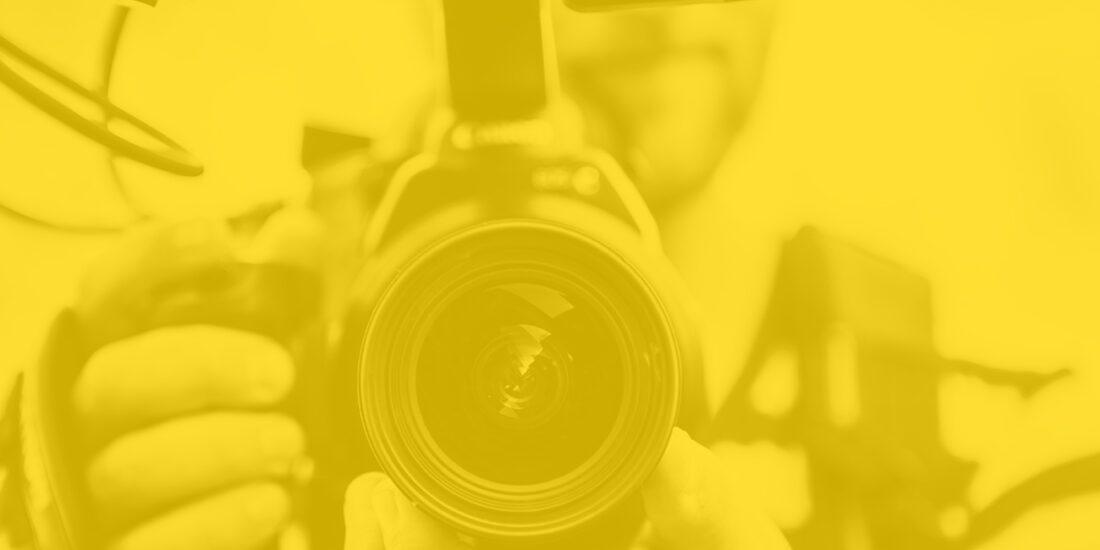 agencia-audiovisual-mk20-contenido-multimedia-Santiago
