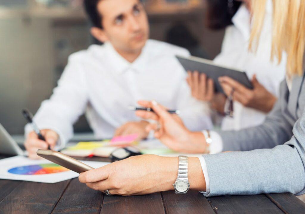 asesoramiento-marketing-digital-santiago-de-compostela
