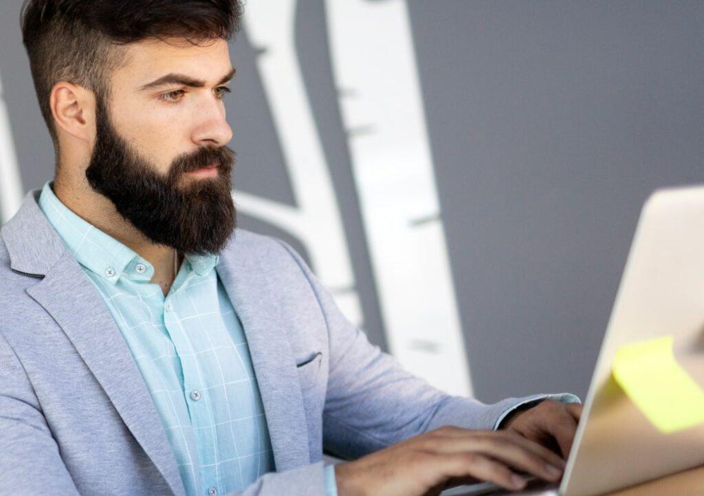 agencia-marketing-online-a-coruña